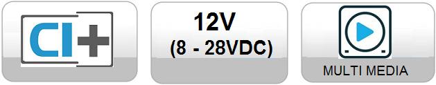 CIplus_12V_MM.png