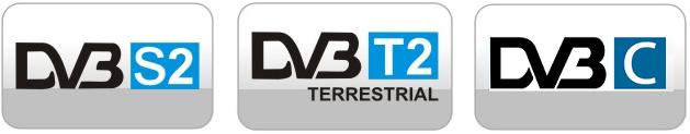 DVB-S2_T2_C.png