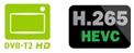 DVB-T2 HD HEVC iconen.png