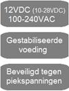 Voedingspanning DS1010V4.png